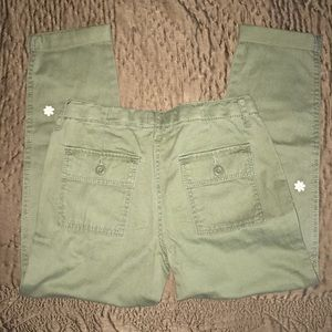 Kid's OSHKOSH B'GOSH Pants